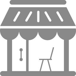 Мебельные магазины